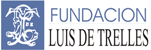 Fundacion Luis de Trelles