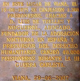 Monumento Viana_1